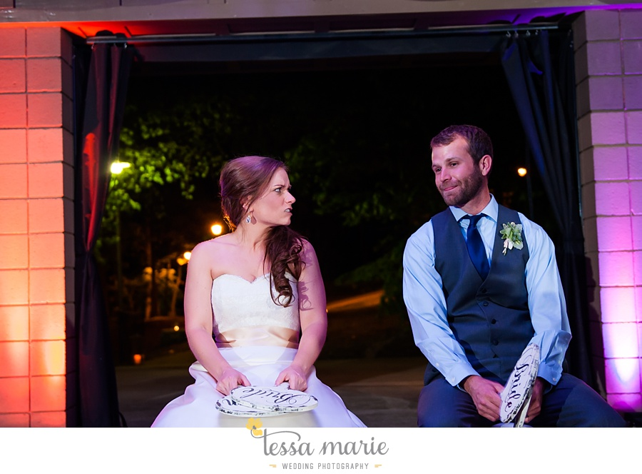 lake_lanier_wedding_pictures_tessa_marie_weddings_0296