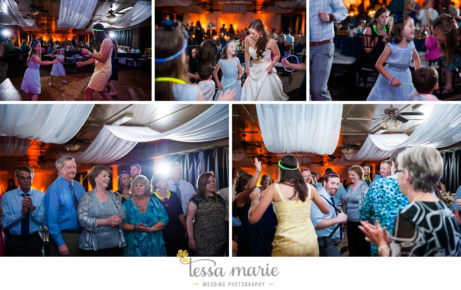 lake_lanier_wedding_pictures_tessa_marie_weddings_0300