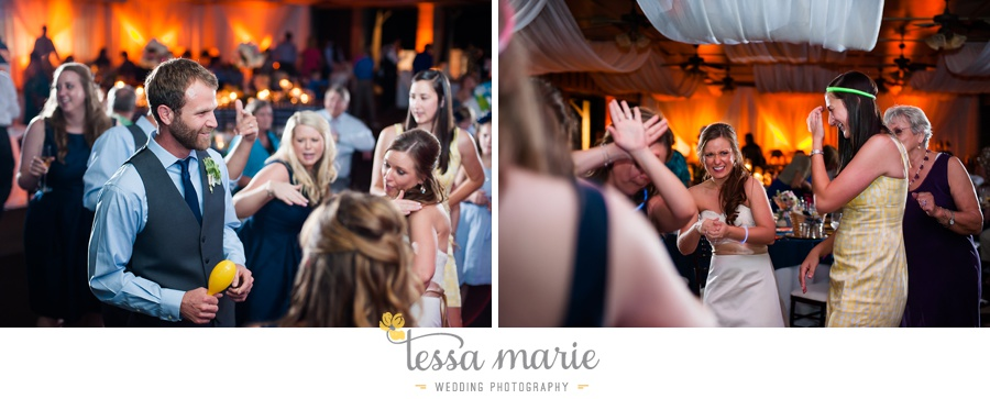 lake_lanier_wedding_pictures_tessa_marie_weddings_0301