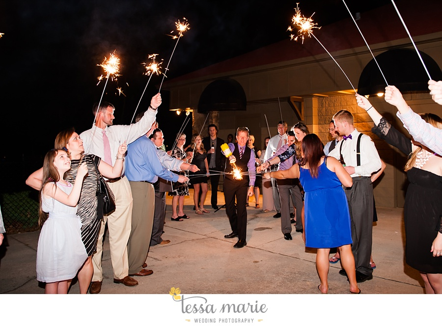 lake_lanier_wedding_pictures_tessa_marie_weddings_0303