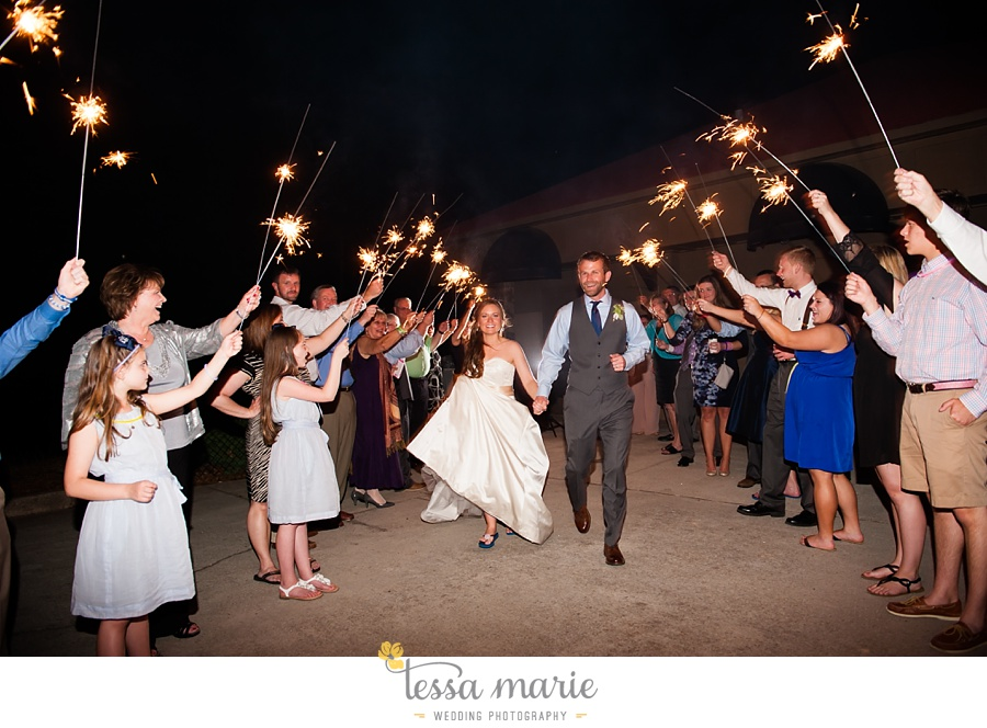 lake_lanier_wedding_pictures_tessa_marie_weddings_0306
