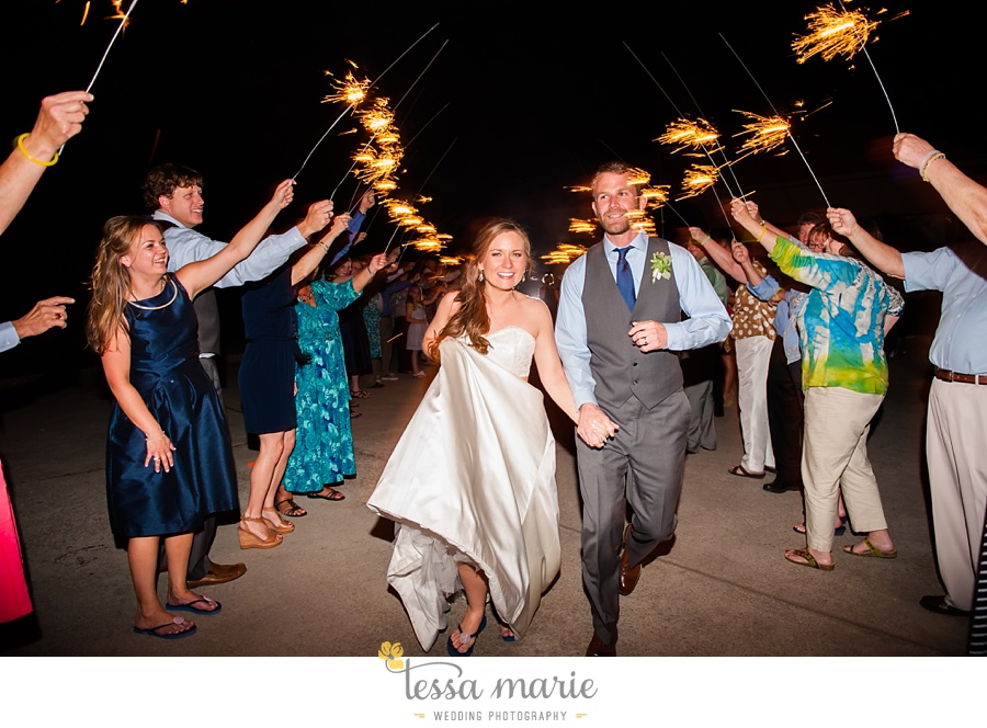 lake_lanier_wedding_pictures_tessa_marie_weddings_0307