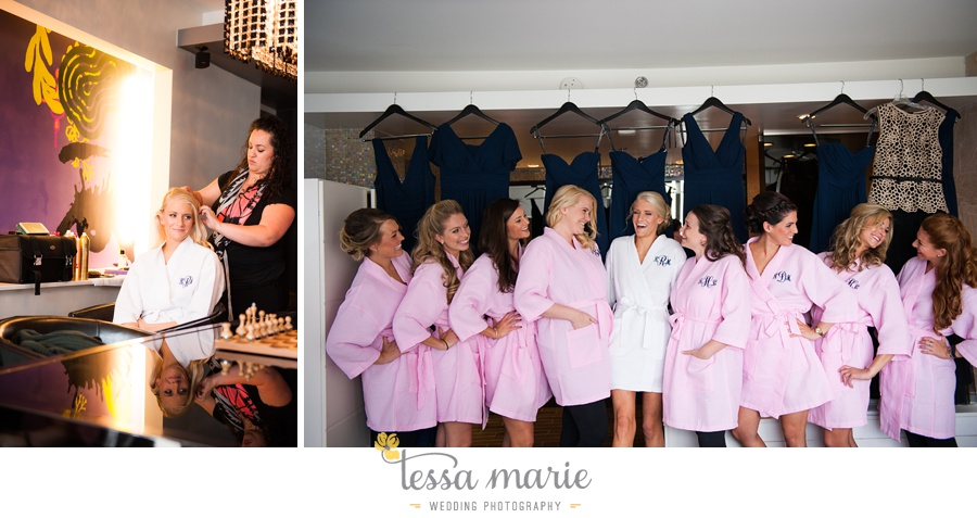 piedmont_park_graystone_wedding_pictures_kim_rich_medical_school_sweethearts_0008