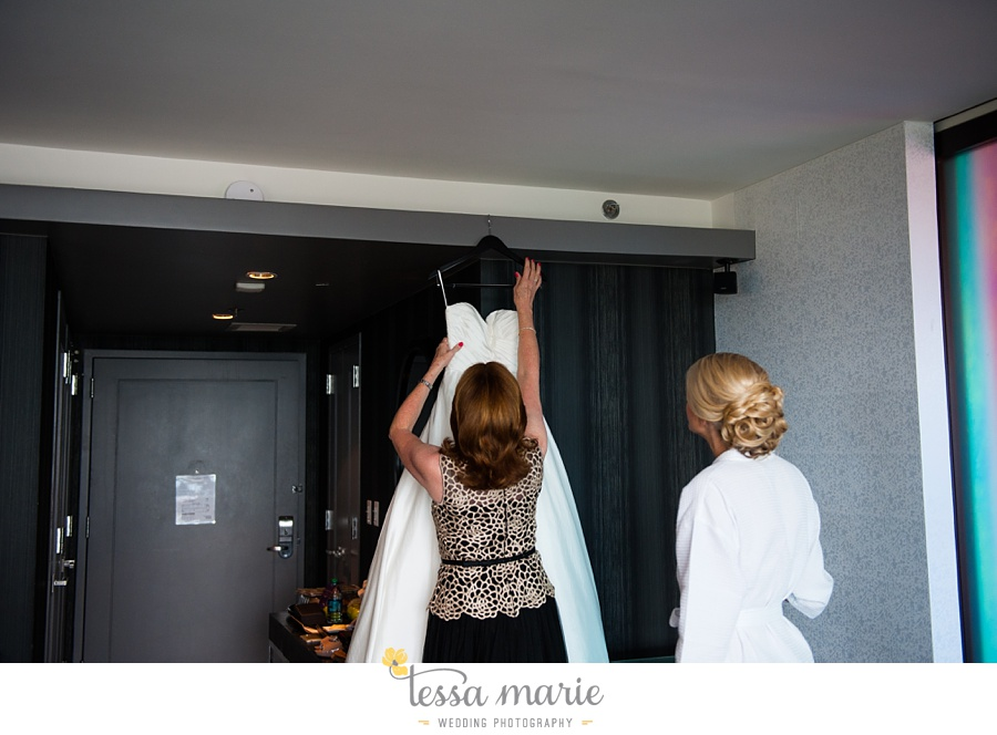 piedmont_park_graystone_wedding_pictures_kim_rich_medical_school_sweethearts_0009
