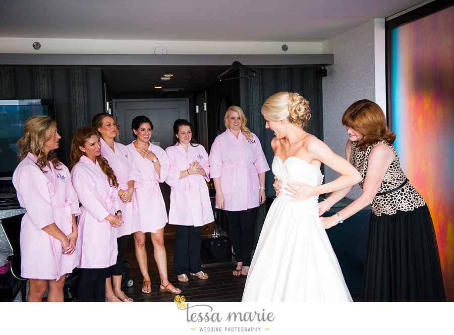 piedmont_park_graystone_wedding_pictures_kim_rich_medical_school_sweethearts_0010