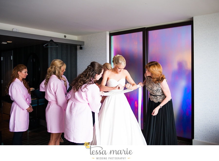 piedmont_park_graystone_wedding_pictures_kim_rich_medical_school_sweethearts_0011