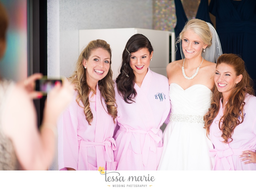 piedmont_park_graystone_wedding_pictures_kim_rich_medical_school_sweethearts_0014