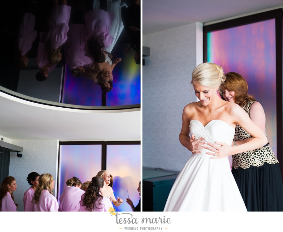 piedmont_park_graystone_wedding_pictures_kim_rich_medical_school_sweethearts_0015