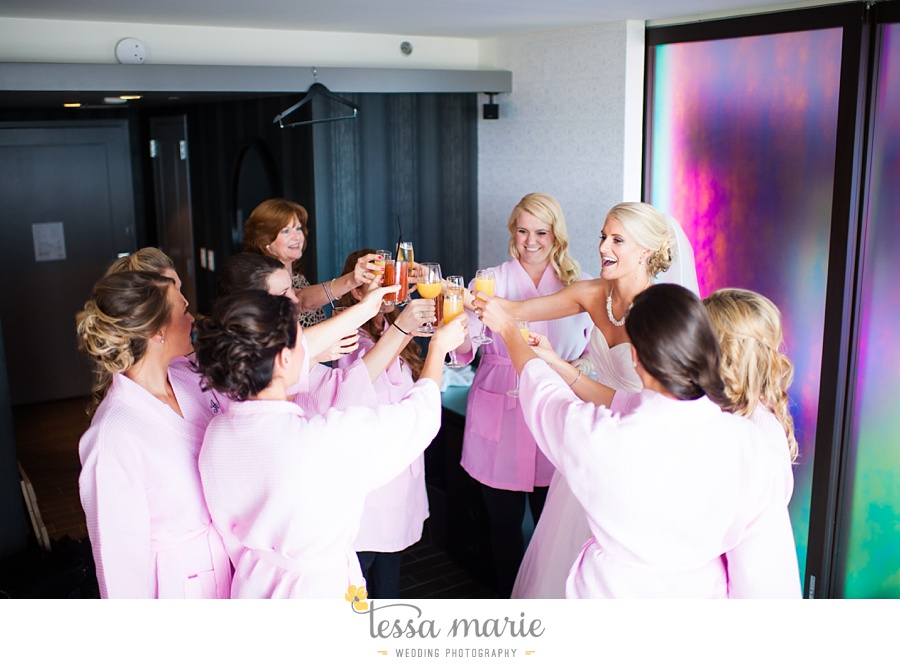 piedmont_park_graystone_wedding_pictures_kim_rich_medical_school_sweethearts_0016