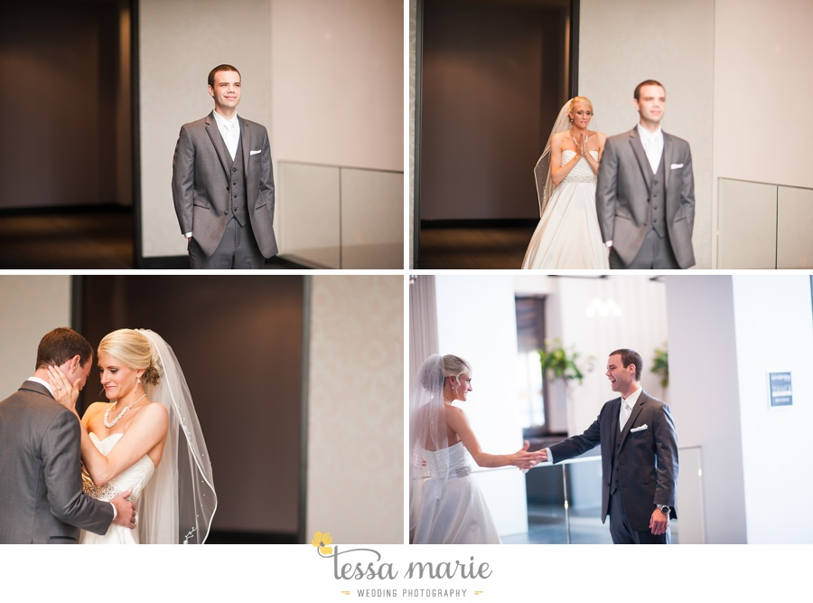 piedmont_park_graystone_wedding_pictures_kim_rich_medical_school_sweethearts_0023