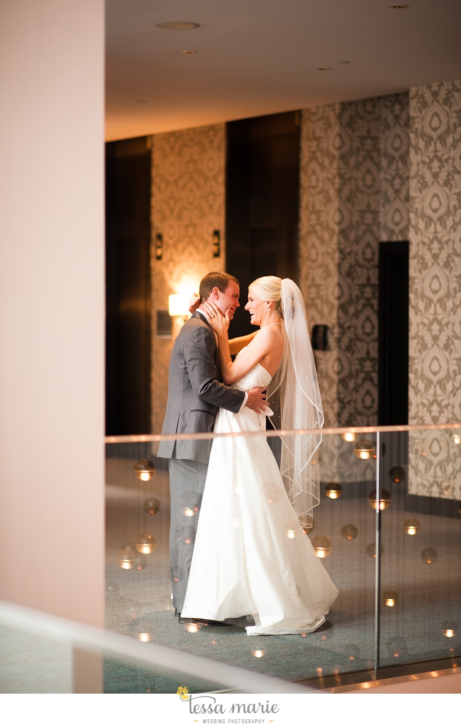 piedmont_park_graystone_wedding_pictures_kim_rich_medical_school_sweethearts_0024