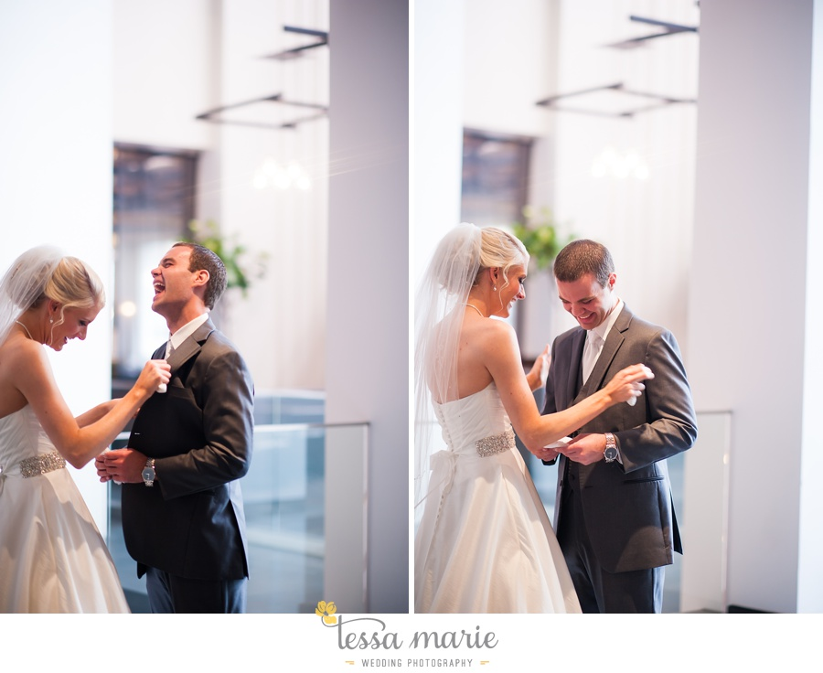 piedmont_park_graystone_wedding_pictures_kim_rich_medical_school_sweethearts_0025
