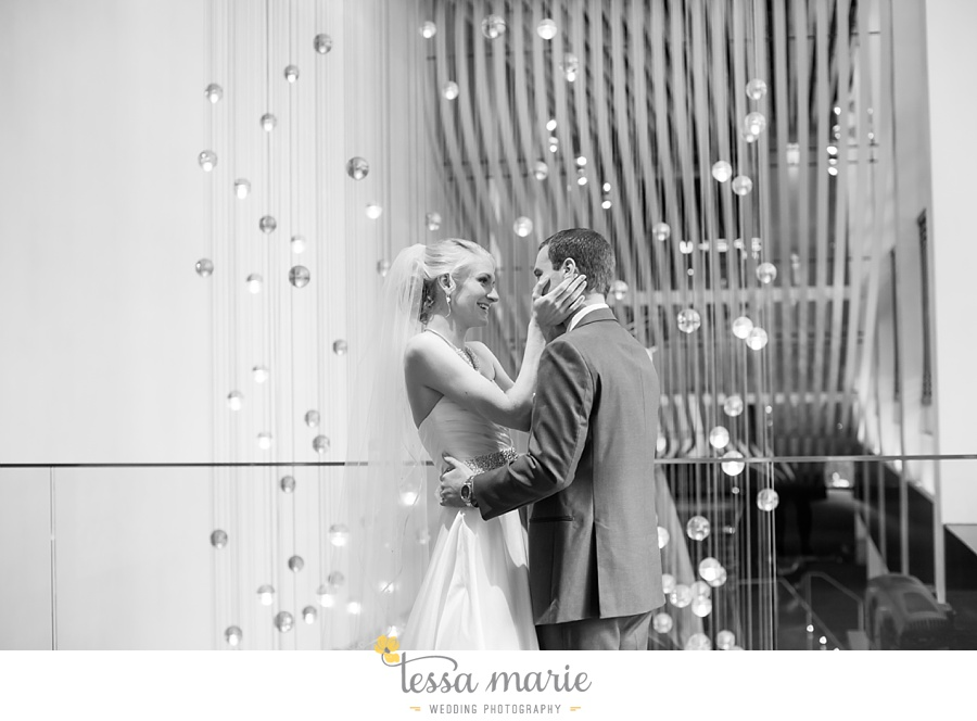 piedmont_park_graystone_wedding_pictures_kim_rich_medical_school_sweethearts_0027