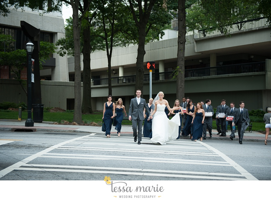 piedmont_park_graystone_wedding_pictures_kim_rich_medical_school_sweethearts_0031