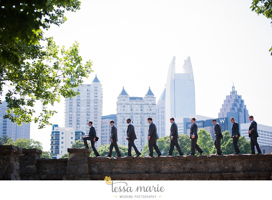 piedmont_park_graystone_wedding_pictures_kim_rich_medical_school_sweethearts_0032