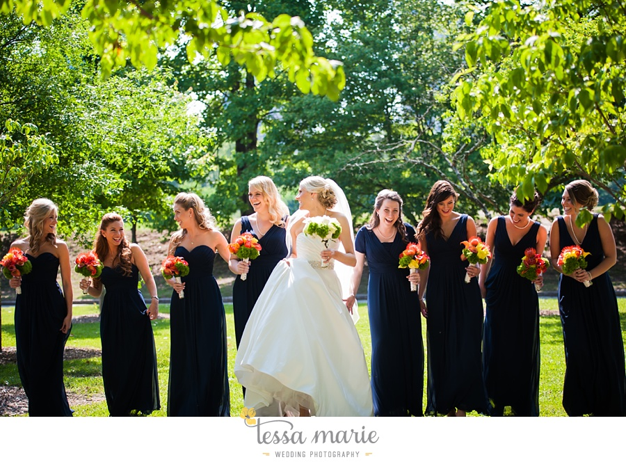 piedmont_park_graystone_wedding_pictures_kim_rich_medical_school_sweethearts_0033