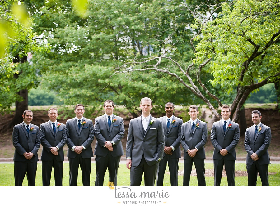piedmont_park_graystone_wedding_pictures_kim_rich_medical_school_sweethearts_0034
