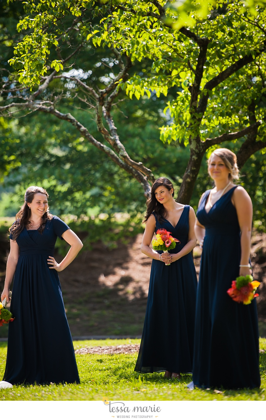 piedmont_park_graystone_wedding_pictures_kim_rich_medical_school_sweethearts_0035