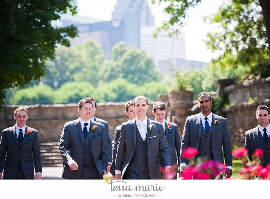 piedmont_park_graystone_wedding_pictures_kim_rich_medical_school_sweethearts_0036