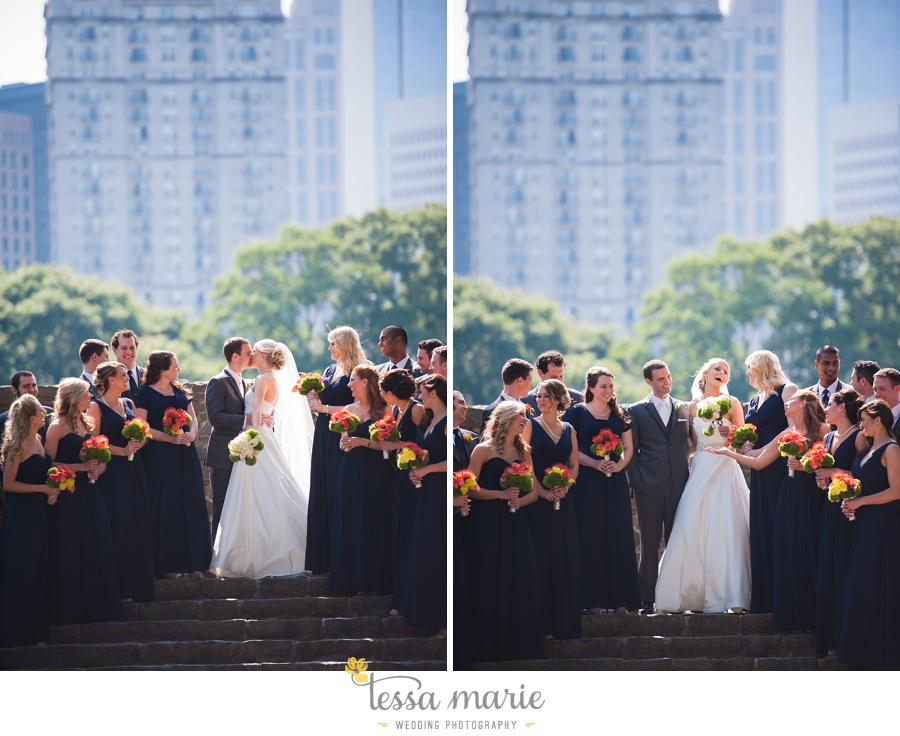 piedmont_park_graystone_wedding_pictures_kim_rich_medical_school_sweethearts_0037