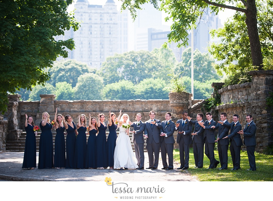piedmont_park_graystone_wedding_pictures_kim_rich_medical_school_sweethearts_0038