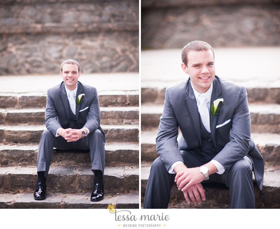 piedmont_park_graystone_wedding_pictures_kim_rich_medical_school_sweethearts_0040