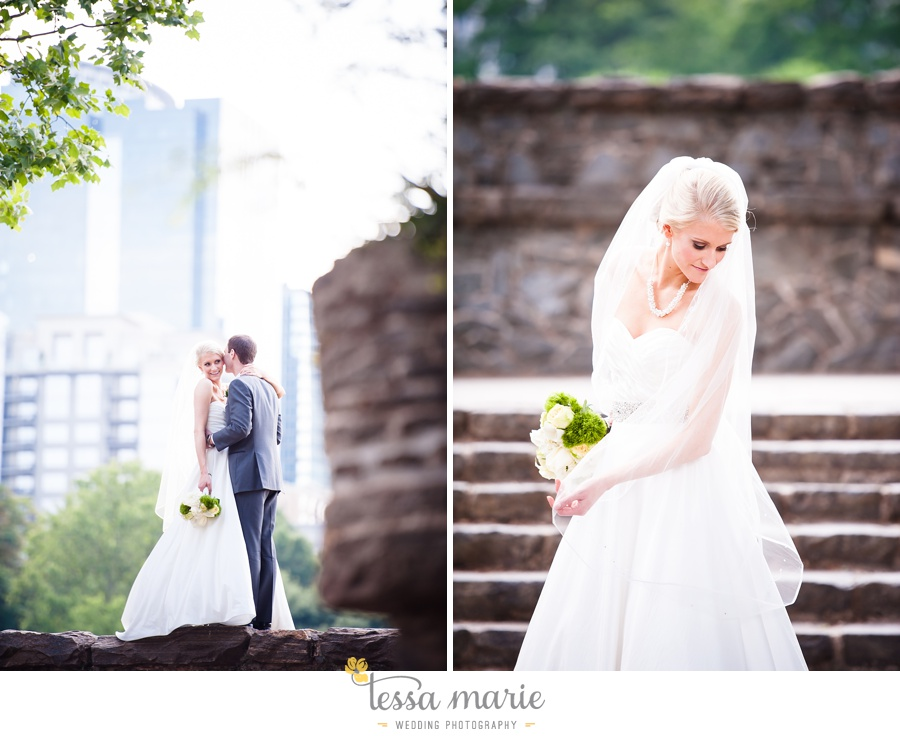 piedmont_park_graystone_wedding_pictures_kim_rich_medical_school_sweethearts_0041