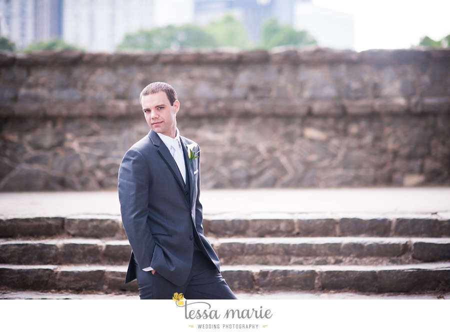 piedmont_park_graystone_wedding_pictures_kim_rich_medical_school_sweethearts_0043
