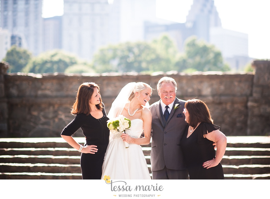 piedmont_park_graystone_wedding_pictures_kim_rich_medical_school_sweethearts_0044