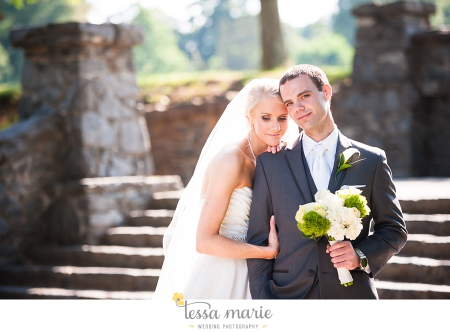 piedmont_park_graystone_wedding_pictures_kim_rich_medical_school_sweethearts_0045