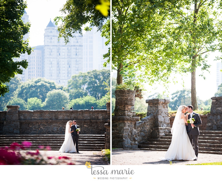 piedmont_park_graystone_wedding_pictures_kim_rich_medical_school_sweethearts_0046