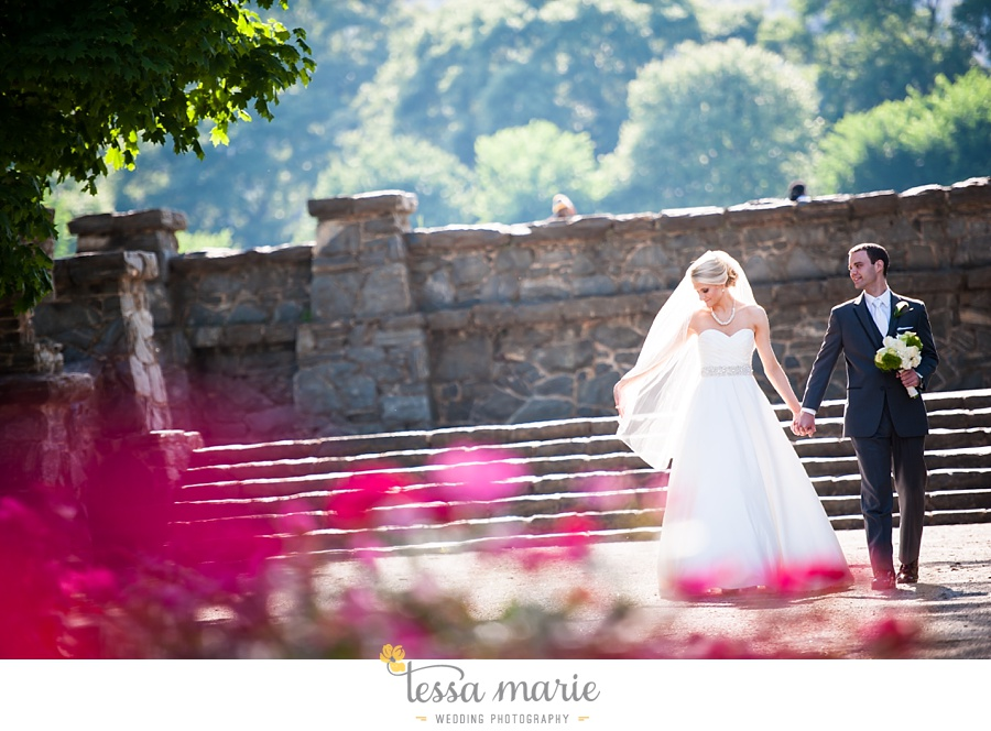 piedmont_park_graystone_wedding_pictures_kim_rich_medical_school_sweethearts_0047