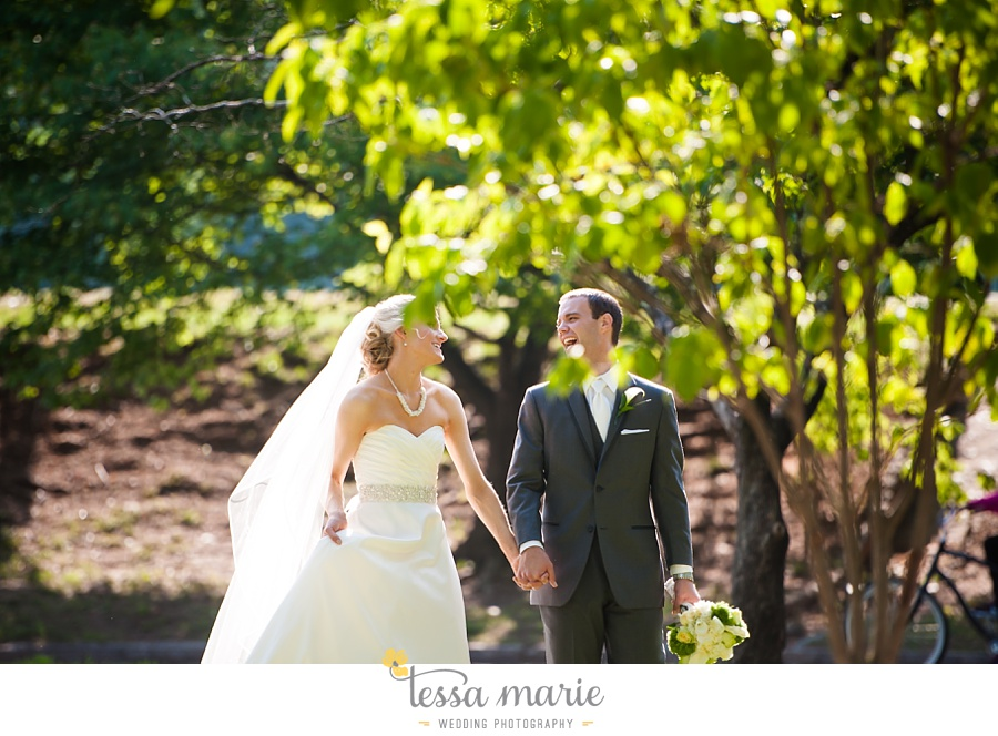 piedmont_park_graystone_wedding_pictures_kim_rich_medical_school_sweethearts_0048