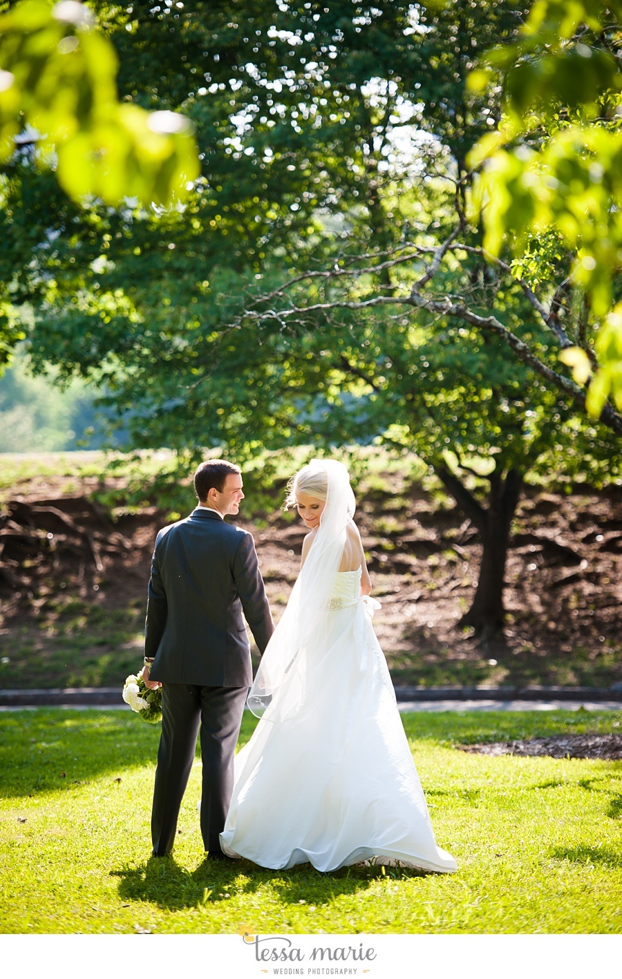piedmont_park_graystone_wedding_pictures_kim_rich_medical_school_sweethearts_0049