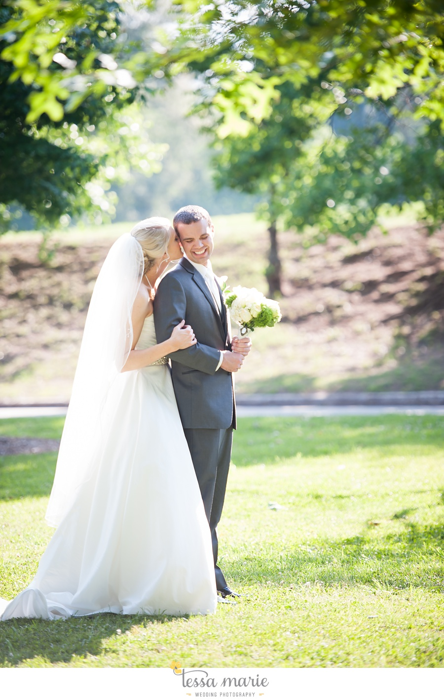 piedmont_park_graystone_wedding_pictures_kim_rich_medical_school_sweethearts_0050