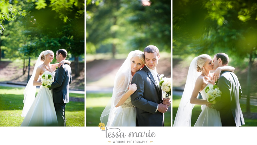 piedmont_park_graystone_wedding_pictures_kim_rich_medical_school_sweethearts_0051