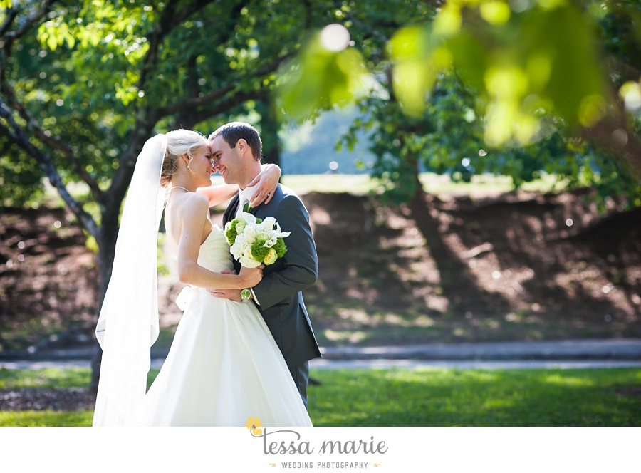 piedmont_park_graystone_wedding_pictures_kim_rich_medical_school_sweethearts_0052