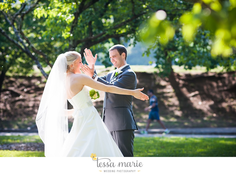 piedmont_park_graystone_wedding_pictures_kim_rich_medical_school_sweethearts_0053