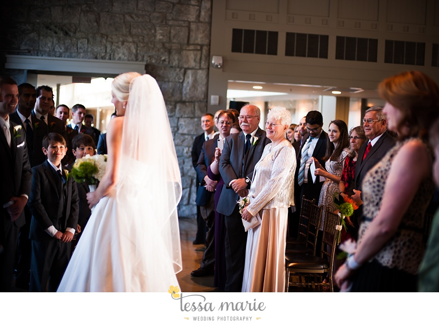 piedmont_park_graystone_wedding_pictures_kim_rich_medical_school_sweethearts_0055