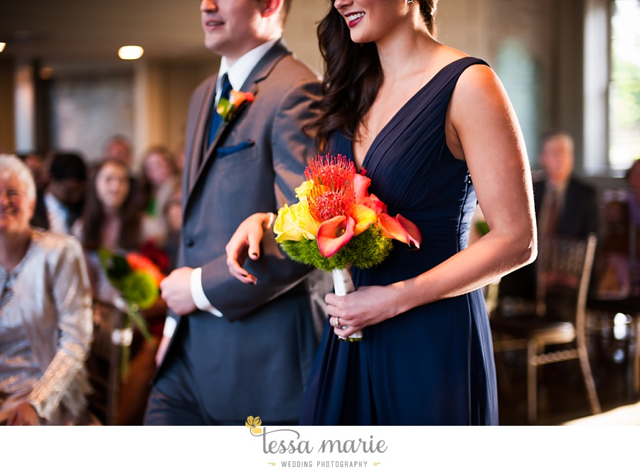 piedmont_park_graystone_wedding_pictures_kim_rich_medical_school_sweethearts_0056