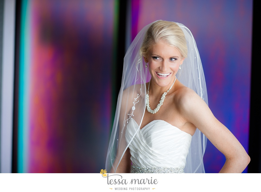 piedmont_park_graystone_wedding_pictures_kim_rich_medical_school_sweethearts_0057