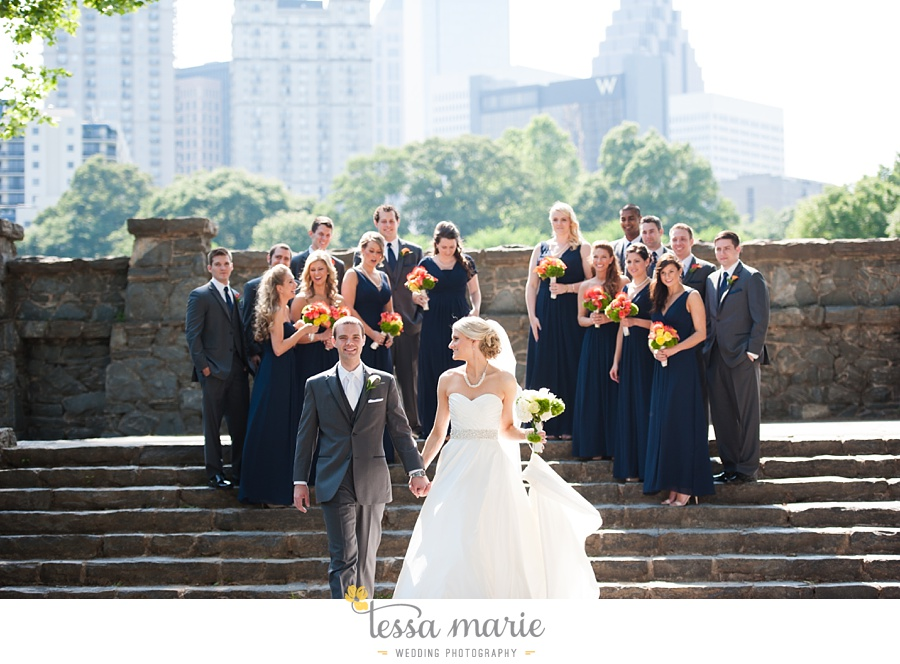 piedmont_park_graystone_wedding_pictures_kim_rich_medical_school_sweethearts_0058