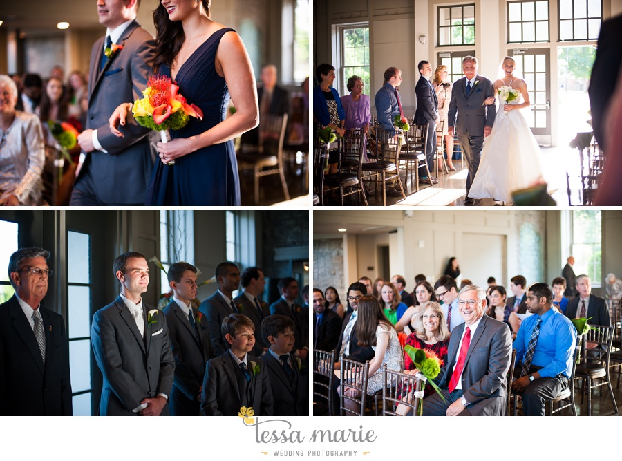 piedmont_park_graystone_wedding_pictures_kim_rich_medical_school_sweethearts_0064