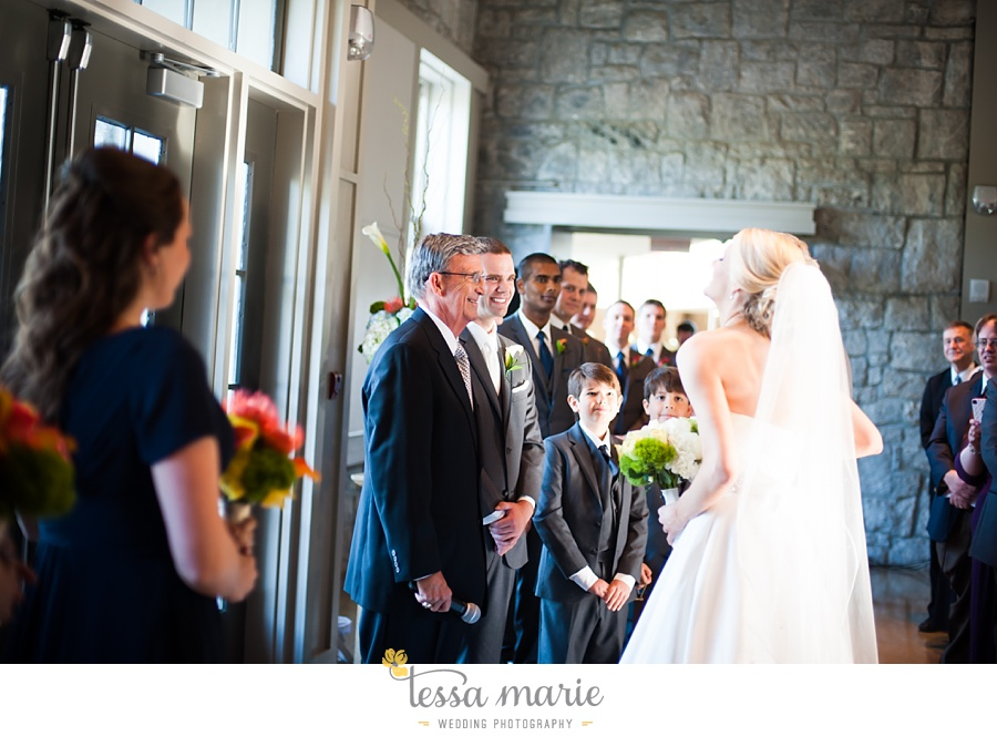 piedmont_park_graystone_wedding_pictures_kim_rich_medical_school_sweethearts_0065