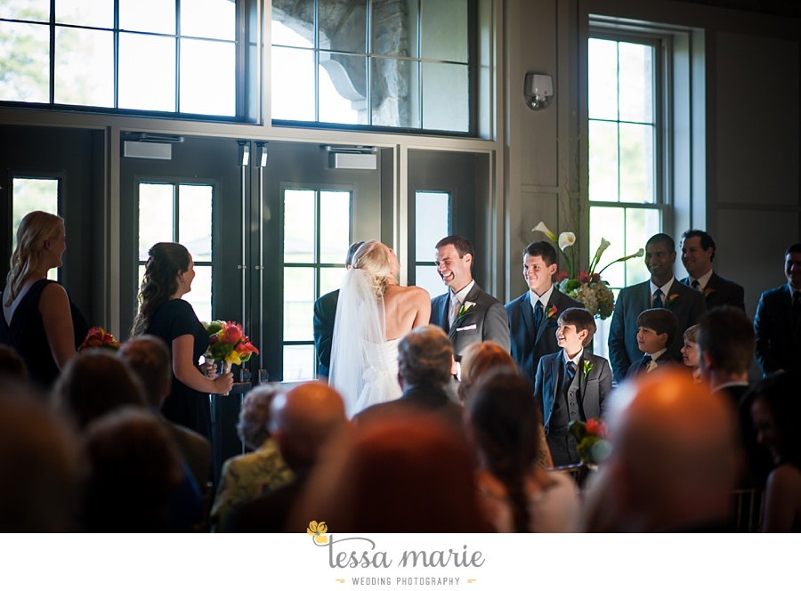 piedmont_park_graystone_wedding_pictures_kim_rich_medical_school_sweethearts_0068