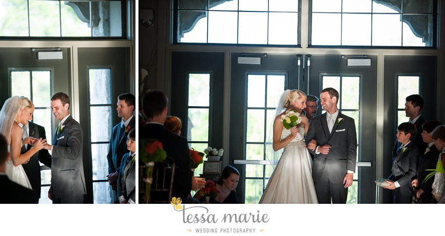piedmont_park_graystone_wedding_pictures_kim_rich_medical_school_sweethearts_0069