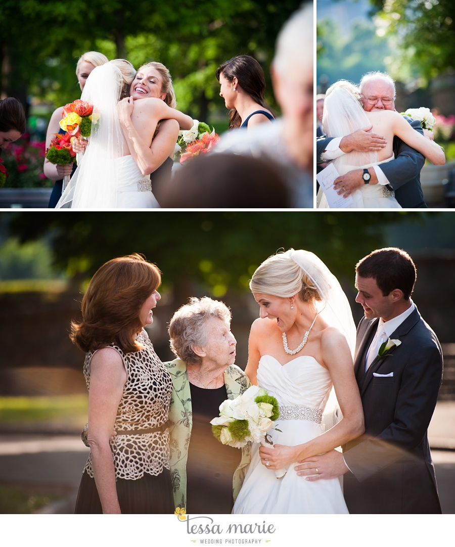 piedmont_park_graystone_wedding_pictures_kim_rich_medical_school_sweethearts_0070