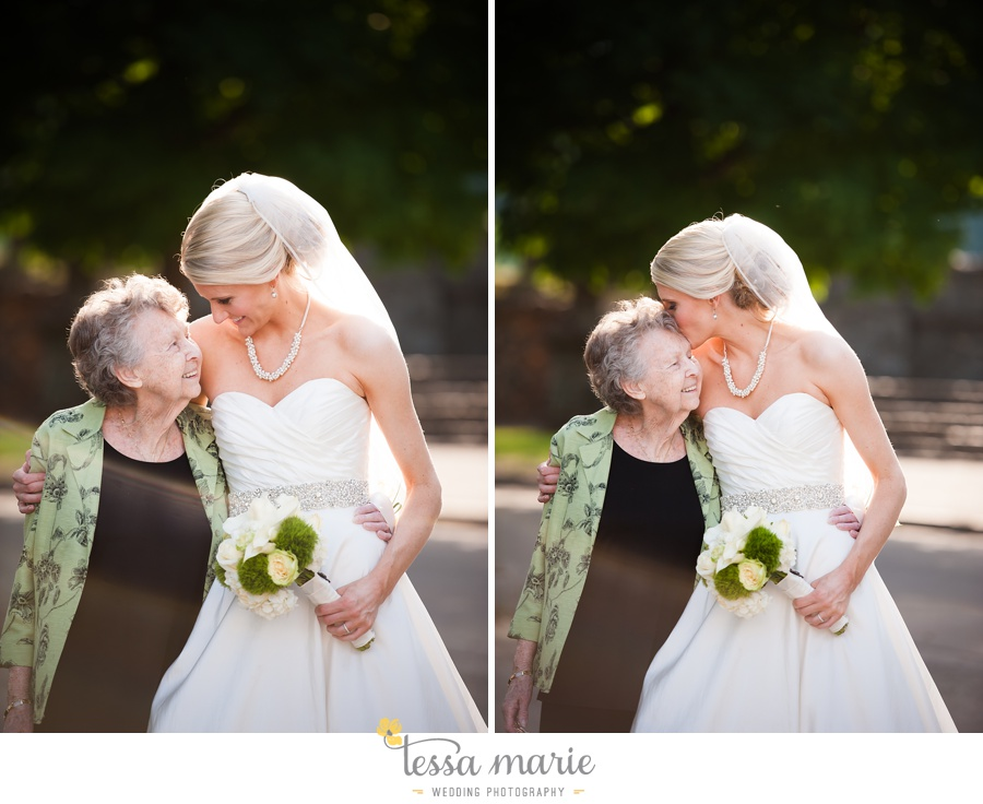 piedmont_park_graystone_wedding_pictures_kim_rich_medical_school_sweethearts_0071