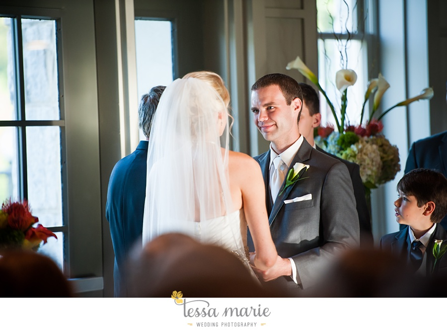 piedmont_park_graystone_wedding_pictures_kim_rich_medical_school_sweethearts_0074