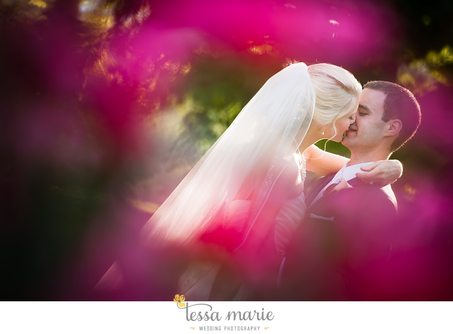 piedmont_park_graystone_wedding_pictures_kim_rich_medical_school_sweethearts_0075